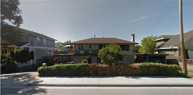 6251 No. 4 Road, Richmond, BC V6Y 2T1 (#R2322687) :: West One Real Estate Team