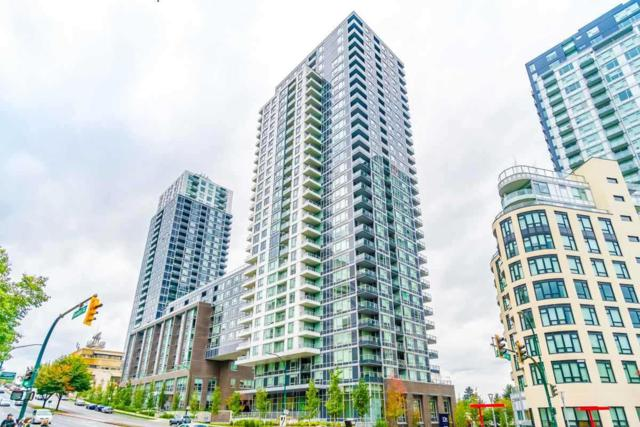5665 Boundary Road #2308, Vancouver, BC V5R 0E4 (#R2322793) :: West One Real Estate Team