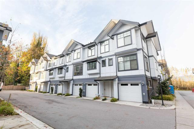 5048 Savile Row #3, Burnaby, BC V5E 0C1 (#R2322853) :: West One Real Estate Team