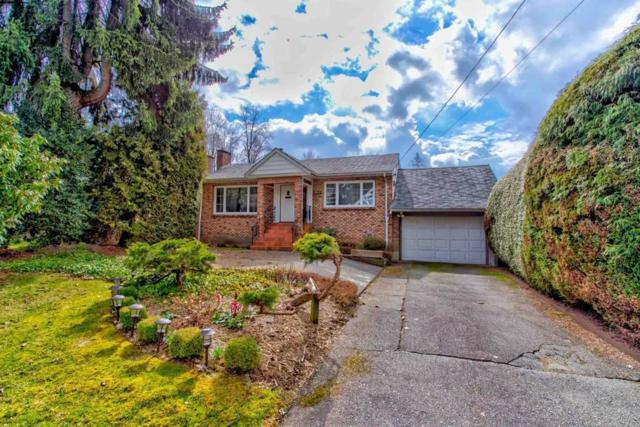 7260 Sutliff Street, Burnaby, BC V5A 1M9 (#R2322875) :: West One Real Estate Team