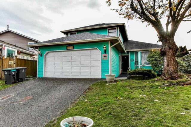 13048 65A Avenue, Surrey, BC V3W 8P7 (#R2322904) :: West One Real Estate Team