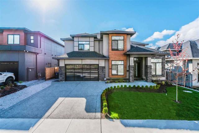 15536 77 Avenue, Surrey, BC V3S 3P2 (#R2322914) :: Vancouver House Finders