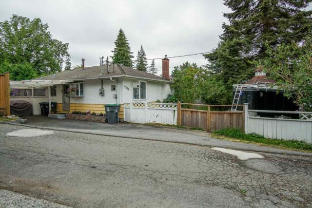 11314 Royal Crescent, Surrey, BC V3V 2S7 (#R2322991) :: Vancouver Real Estate