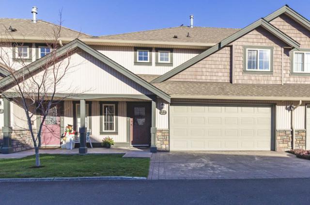6450 Blackwood Lane #22, Sardis, BC V2R 5Z3 (#R2323029) :: Vancouver House Finders