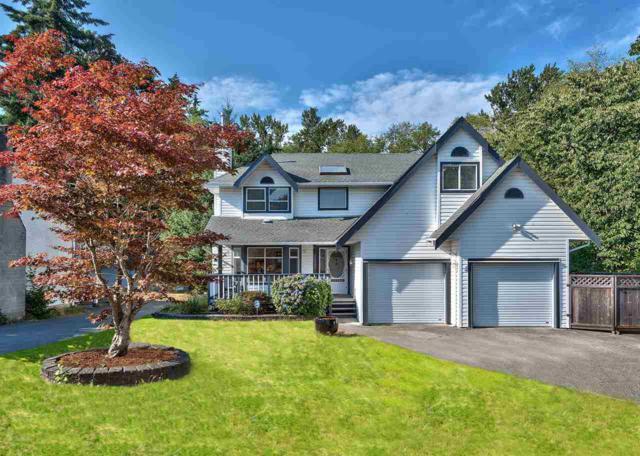 14303 73A Avenue, Surrey, BC V3W 2R9 (#R2323038) :: West One Real Estate Team