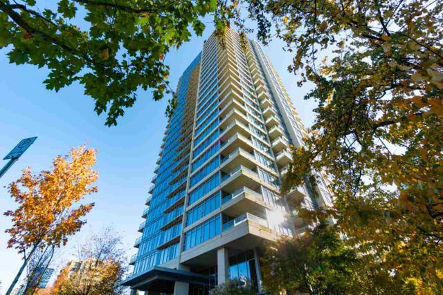 7090 Edmonds Street #1203, Burnaby, BC V3N 0C6 (#R2323063) :: Vancouver House Finders