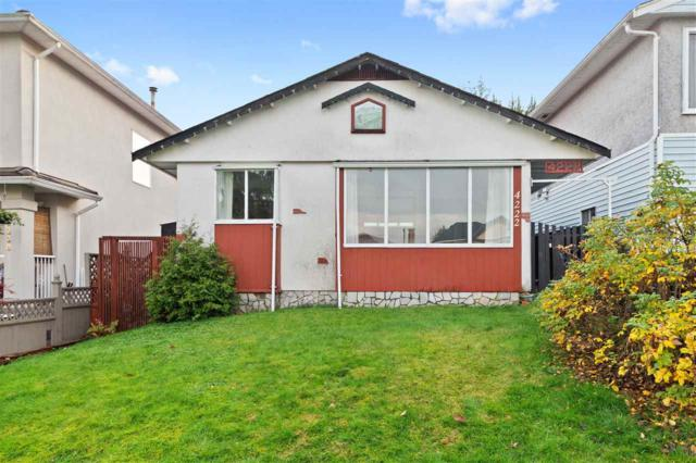 4222 Eton Street, Burnaby, BC V5C 1K3 (#R2323081) :: West One Real Estate Team