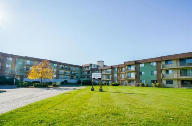 45598 Mcintosh Drive #111, Chilliwack, BC V2P 7J3 (#R2323087) :: Premiere Property Marketing Team