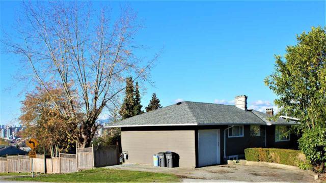 10207 124A Street, Surrey, BC V3V 4W7 (#R2323088) :: West One Real Estate Team