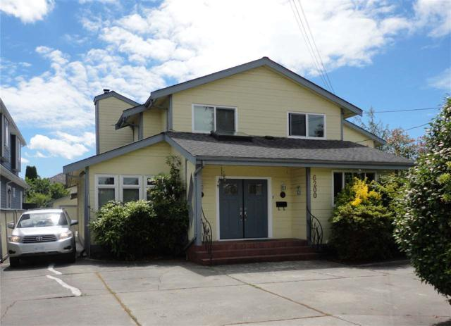 6200 Francis Road, Richmond, BC V7C 1K5 (#R2323090) :: West One Real Estate Team