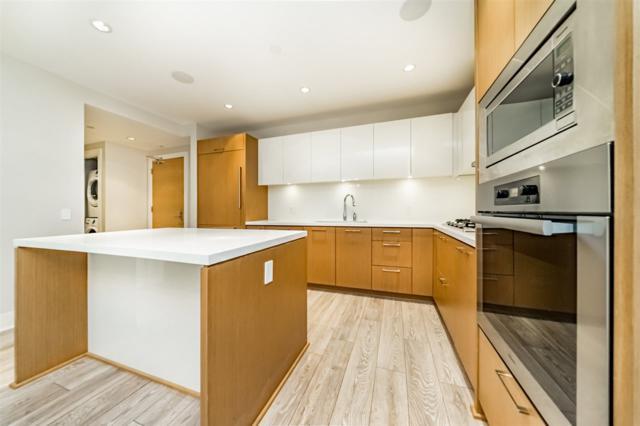 888 Arthur Erickson Place #405, West Vancouver, BC V7T 0B1 (#R2323096) :: Vancouver House Finders