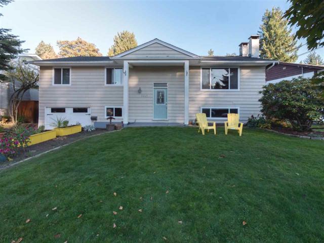 1449 Mcdonald Place, Port Coquitlam, BC V3C 2P2 (#R2323103) :: West One Real Estate Team