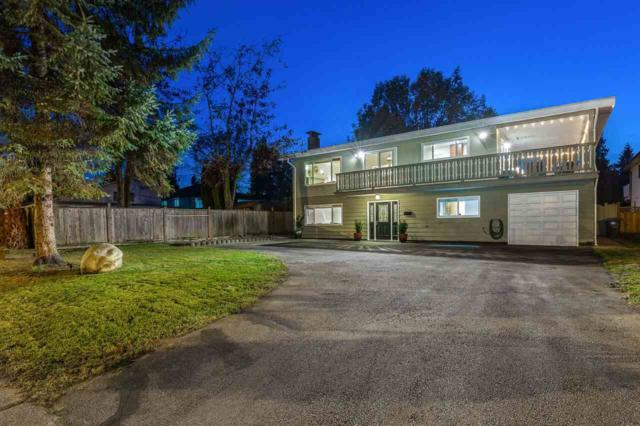 966 Judd Court, Coquitlam, BC V3C 4T9 (#R2323109) :: West One Real Estate Team