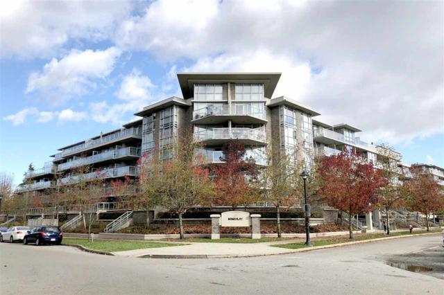 9371 Hemlock Drive #223, Richmond, BC V6Y 4K6 (#R2323144) :: West One Real Estate Team