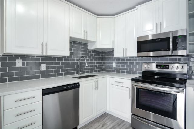 46374 Margaret Avenue #103, Chilliwack, BC V2P 2H1 (#R2323153) :: Premiere Property Marketing Team