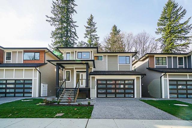 12217 207A Street, Maple Ridge, BC V2X 9S9 (#R2323178) :: Premiere Property Marketing Team
