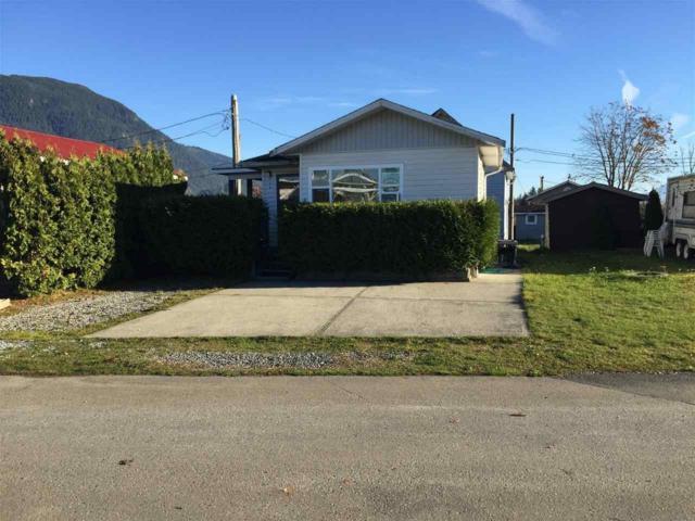 8400 Shook Road #176, Mission, BC V2V 7I2 (#R2323249) :: Vancouver House Finders