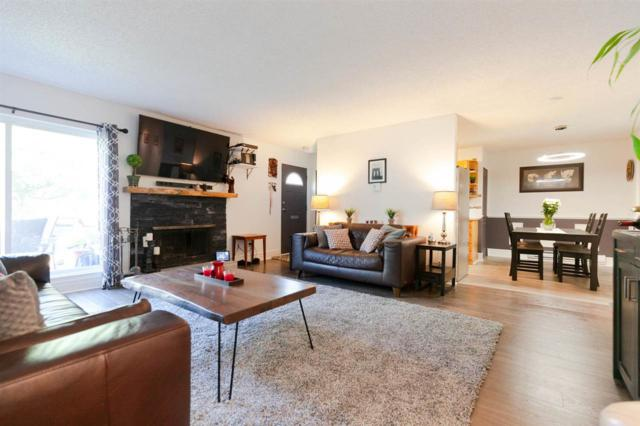 2524 Gordon Avenue, Port Coquitlam, BC V3C 2K4 (#R2323252) :: West One Real Estate Team