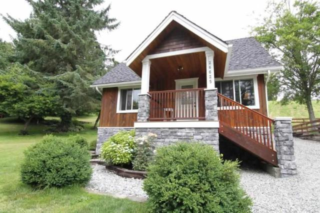 26625 96 Avenue, Maple Ridge, BC V2W 1K2 (#R2323321) :: Premiere Property Marketing Team