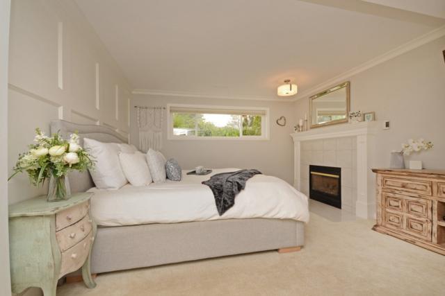 20941 45A Avenue, Langley, BC V3A 3G6 (#R2323330) :: Homes Fraser Valley