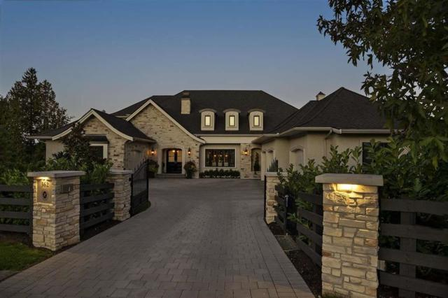 362 198 Street, Langley, BC V2Z 0A6 (#R2323347) :: Premiere Property Marketing Team