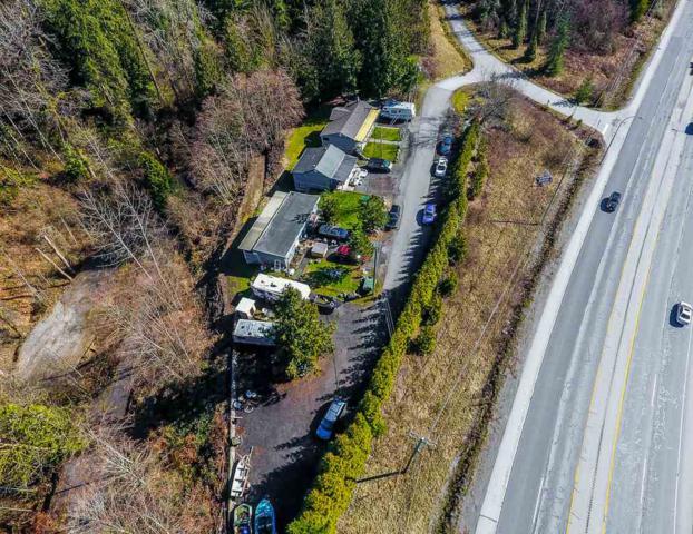 24551 River Road, Maple Ridge, BC V2W 1M2 (#R2323368) :: Premiere Property Marketing Team