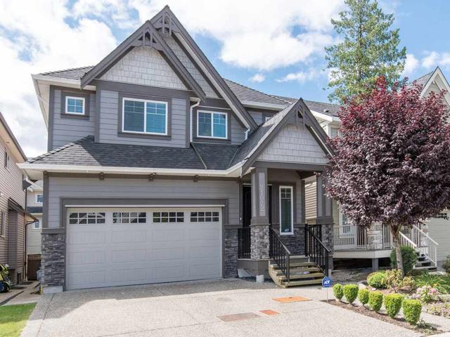 21022 76A Avenue, Langley, BC V2Y 0L1 (#R2323375) :: Homes Fraser Valley