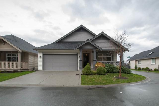 45829 Foxridge Crescent, Chilliwack, BC V2R 0P7 (#R2323381) :: Premiere Property Marketing Team