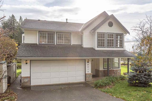 8010 Manson Street, Mission, BC V2V 6P1 (#R2323402) :: Vancouver House Finders