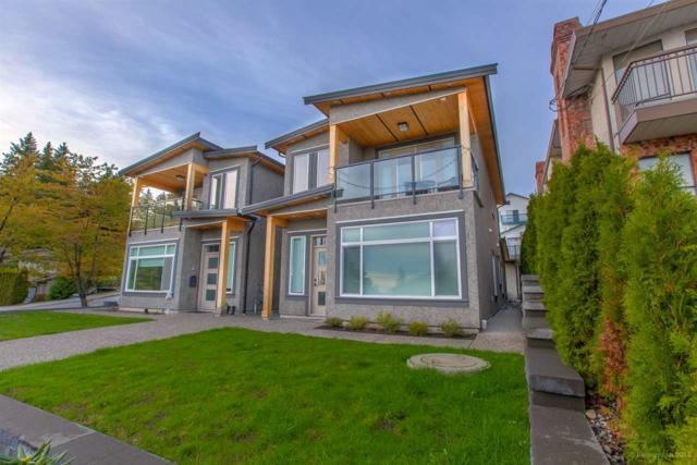 5113 Ewart Street, Burnaby, BC V5J 2W3 (#R2323423) :: Vancouver House Finders