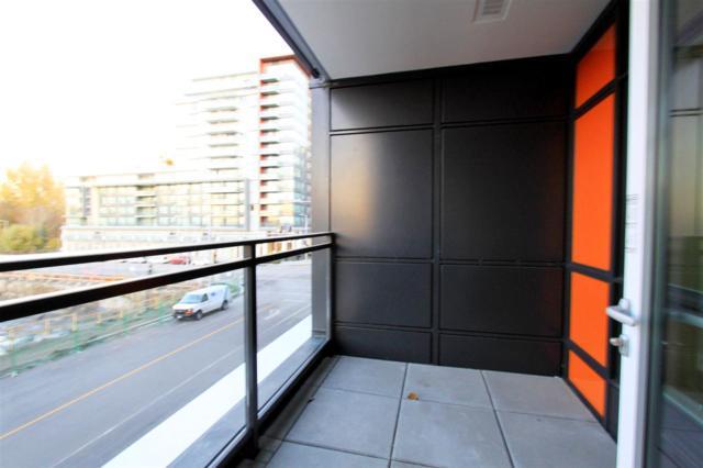 8688 Hazelbridge Way #307, Richmond, BC V6X 0R6 (#R2323453) :: Vancouver House Finders