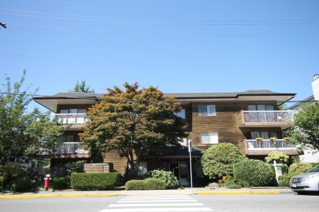 11957 223 Street #104, Maple Ridge, BC V2X 5Y4 (#R2323481) :: Premiere Property Marketing Team