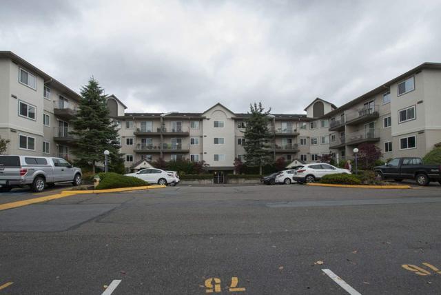 7694 Evans Road #219, Sardis, BC V2R 3W3 (#R2323512) :: Vancouver House Finders