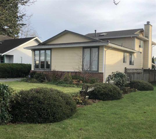 27258 26B Avenue, Langley, BC V4W 3K2 (#R2323543) :: Homes Fraser Valley