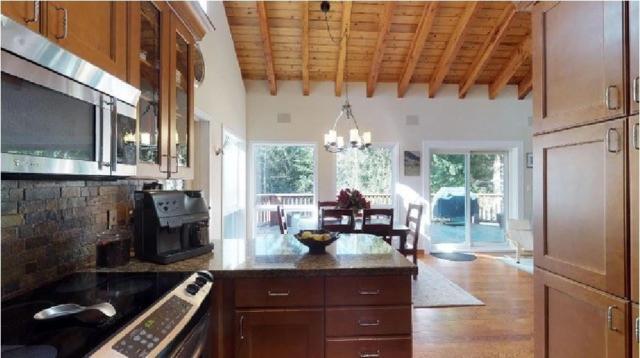 2202 Brandywine Way, Whistler, BC V0N 1B2 (#R2323576) :: West One Real Estate Team