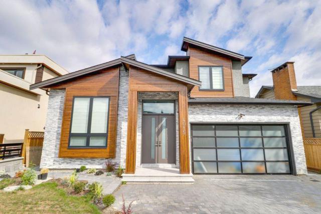 4015 Dundas Street, Burnaby, BC V5C 1A8 (#R2323753) :: West One Real Estate Team