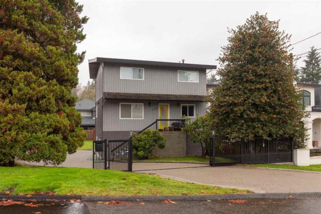 5987 Brantford Avenue, Burnaby, BC V5E 2R5 (#R2323763) :: Vancouver House Finders