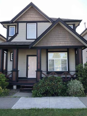7113 190 Street, Surrey, BC V4N 5N9 (#R2323783) :: Homes Fraser Valley