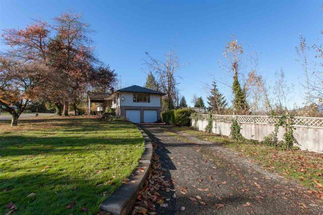 29399 Marsh Mccormick Road, Abbotsford, BC V4X 2B4 (#R2323871) :: West One Real Estate Team