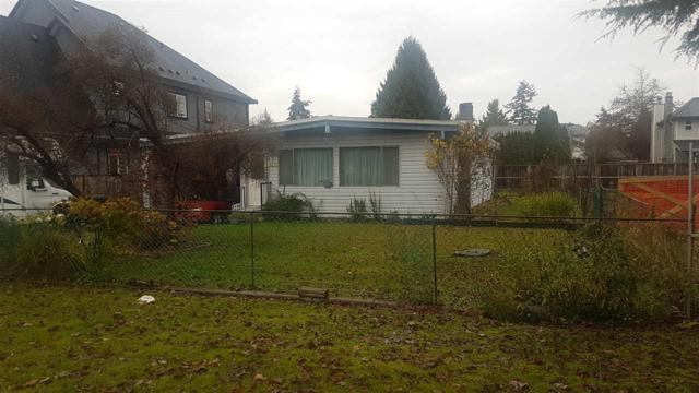6270 130 Street, Surrey, BC V3X 1R6 (#R2323946) :: West One Real Estate Team