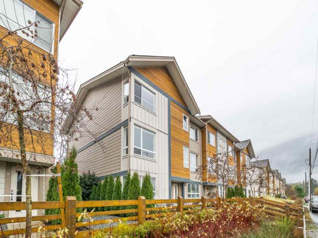 1188 Wilson Crescent #6, Squamish, BC V8B 0A5 (#R2323951) :: TeamW Realty