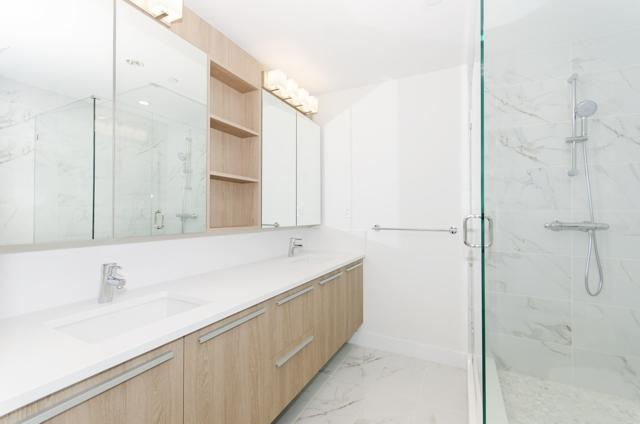 2738 Library Lane #503, North Vancouver, BC V6J 0B3 (#R2324101) :: West One Real Estate Team
