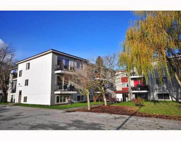 1044 Mcnamee Place 206A, Squamish, BC V8B 0J4 (#R2324334) :: TeamW Realty