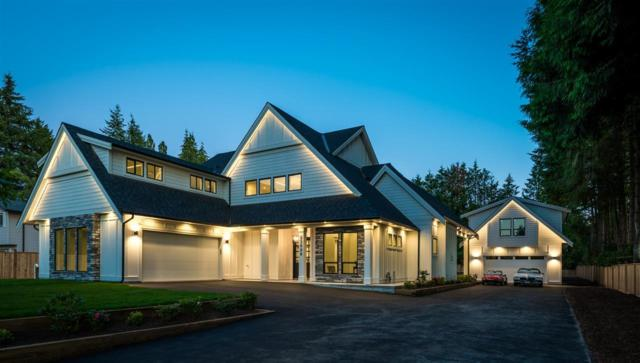 23698 Old Yale Road, Langley, BC V2Z 2K4 (#R2324918) :: Premiere Property Marketing Team