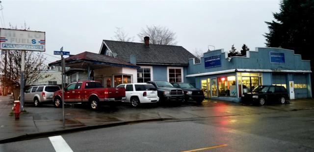 903 Twelfth Street, New Westminster, BC V3M 4K5 (#R2325141) :: Vancouver Real Estate