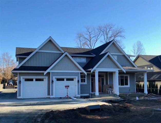 1108 216 Street, Langley, BC V2Z 1R3 (#R2326474) :: Premiere Property Marketing Team
