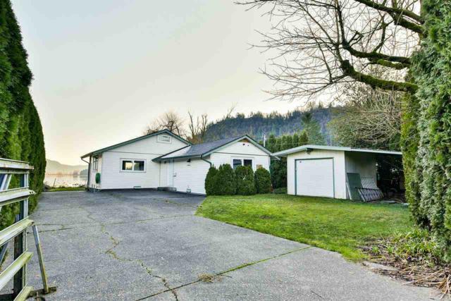 35202 Sward Road, Mission, BC V2V 7H2 (#R2326519) :: JO Homes   RE/MAX Blueprint Realty