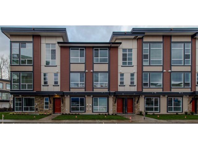 8413 Midtown Way #65, Chilliwack, BC V2Y 0S7 (#R2326806) :: JO Homes | RE/MAX Blueprint Realty