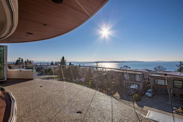 15219 Royal Avenue #201, White Rock, BC V4B 1M4 (#R2327059) :: JO Homes | RE/MAX Blueprint Realty