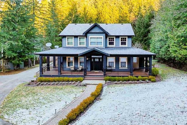 32910 Richards Avenue, Mission, BC V2V 7E5 (#R2327090) :: JO Homes   RE/MAX Blueprint Realty